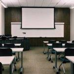 Curso de Elaboración de Nóminas y de Seguros Sociales