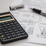 Los impuestos directos e indirectos ¿Cuál es la diferencia?