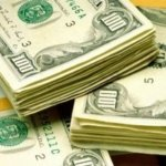 Aplazamientos de deudas tributarias