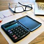 Medidas a tomar para reducir la factura fiscal de la declaración del Impuesto sobre la Renta de las Personas Físicas, ejercicio 2016