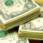 Recuperación IVA de extranjero