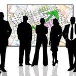 Diferencias entre Sociedad y Empresario individual