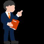 Tipos de indemnización por finalización en relación laboral en la empresa