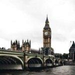La salida de reino unido de la UE tendrá efectos fiscales para británicos y españoles.