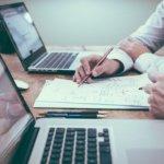 Ya está disponible en la Web de la Agencia Tributaria los datos fiscales del ejercicio 2018