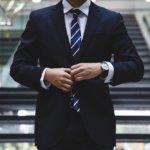 ¿Cómo elegir una buena asesoría para autónomos y empresas? 5 claves para acertar.