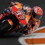 Los amantes de la velocidad deben tributar en España