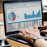 Nuevo Borrador de IVA para empresas y profesionales