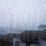 ¿Obligados/as a ir a trabajar en zonas afectadas por lluvias torrenciales?