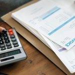 Diferencias entre factura y albarán