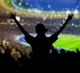 entidades-y-federaciones-deportivas